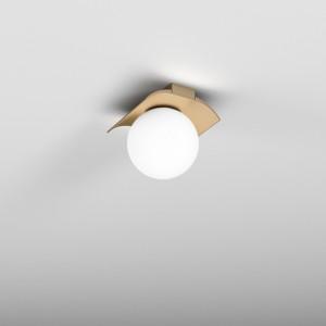 MODERN BALL WP LED surface