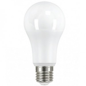 Ampoule  LED 10w-800lm-E27