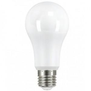 Ampoule LED 13w-1250lm- E27