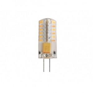 Ampoule LED 2w-G4