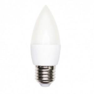 Ampoule LED 6w-480lm- E27