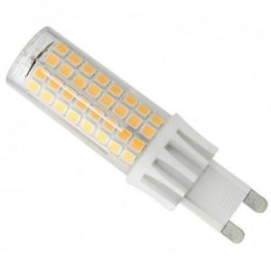 Ampoule LED 7w- G9