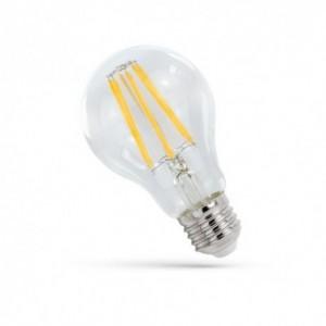 Ampoule LED à filaments 9W-E27