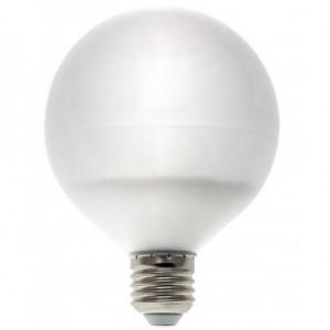Ampoule LED Globe 13w-1000lm -E27