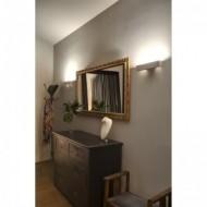 CONIK LED Lampe applique blanche