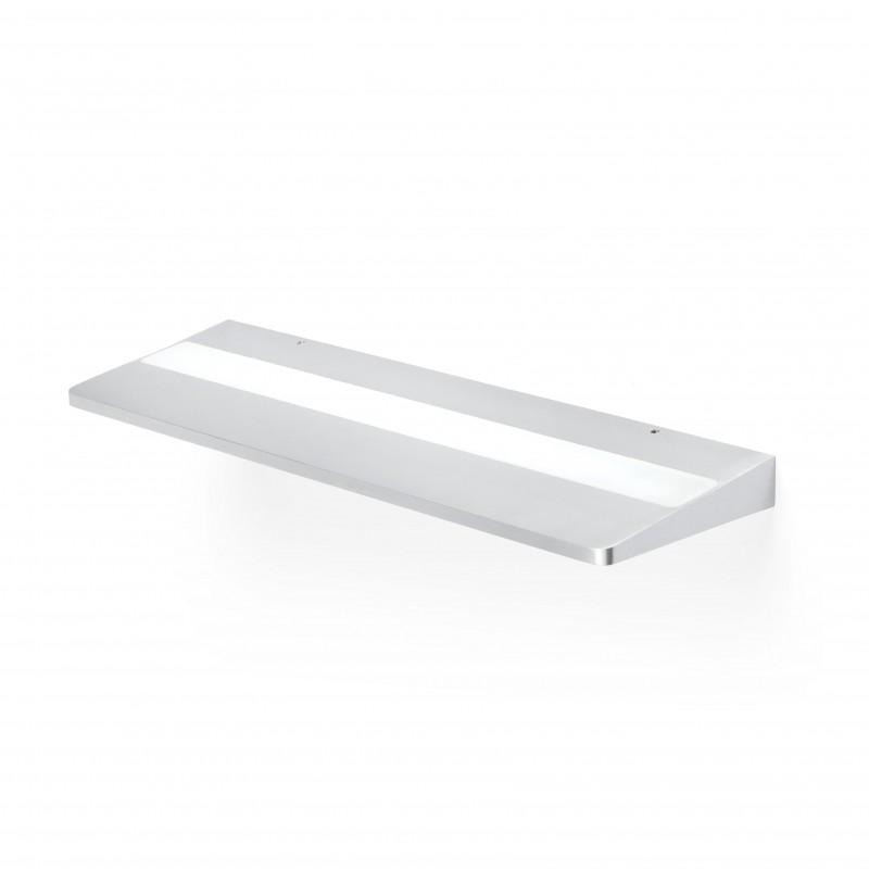 LINE LED Lampe applique aluminium