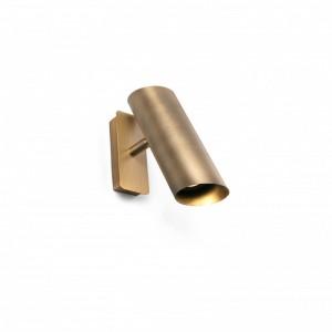 LINK Applique bronze