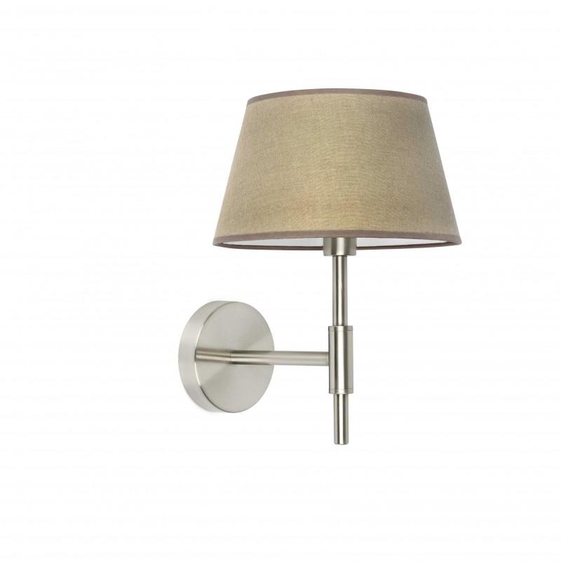 MITIC Lampe applique beige