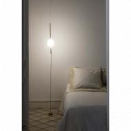 LE VITA Lampe suspension or
