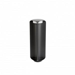 BU-OH LED Lampe balise gris foncé h56cm