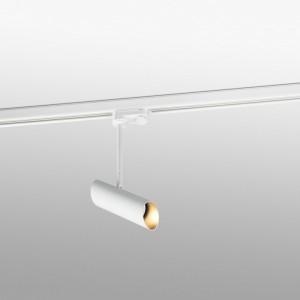 LINK Projecteur sur carril blanc