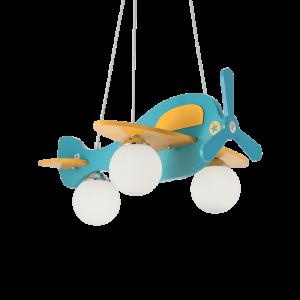 Avion-1 sp3