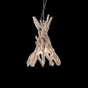 Driftwood sp1