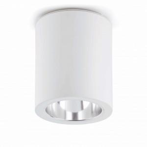 POTE-1 Lampe applique blanc