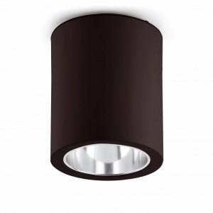 POTE-1 Lampe applique noir