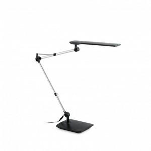 ITO LED Lampe de bureau noire