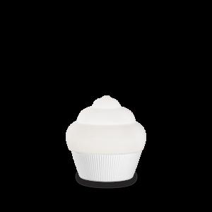 Cupcake tl1 small