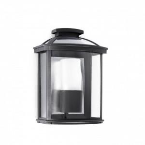CERES-1 Lampe applique noir