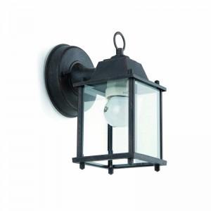 DADO-P Lampe applique marron