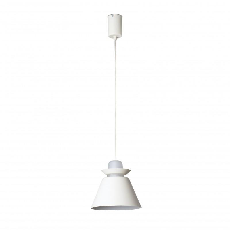 NAOS Lampe suspension beige Ø233