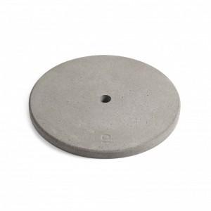 HUE Base ciment