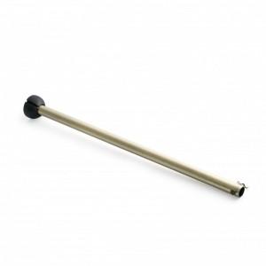 Accessoire bar or 50 cm