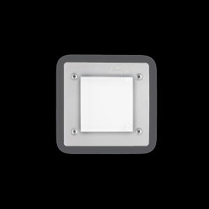 Leti pt1 square