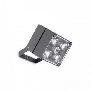 Cube 5 LEDS