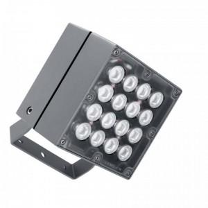Cube 16 LEDS