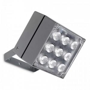 Cube 9 LEDS