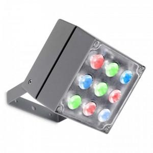 Cube RGB DMX