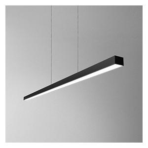 SET RAW mini LED suspended
