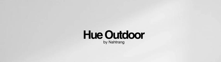 Hue outdoor